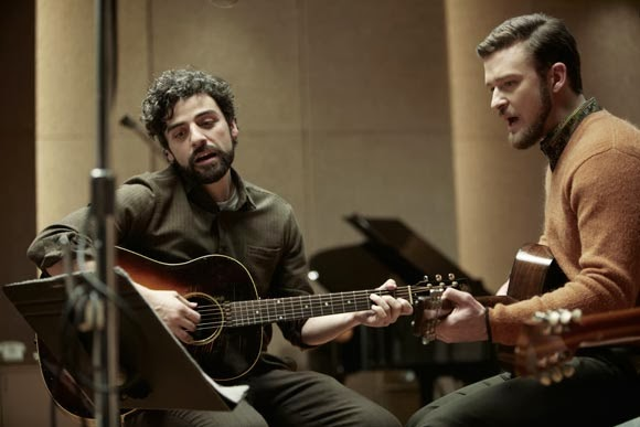4 Essential Lessons about WORK from the movie Inside Llewyn Davis